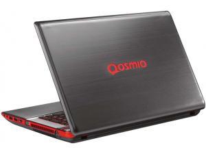 Qosmio X870-11T Toshiba