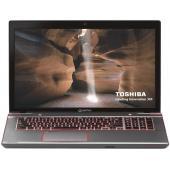 Toshiba Qosmio X870-11Z