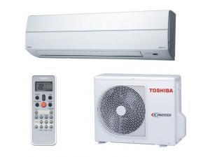 RAS 22 SKV  Toshiba