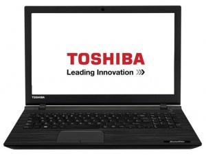 Satellite C55-C-11R Toshiba