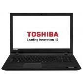 Toshiba Satellite C55-C-11R