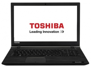 Satellite C55-C-14G Toshiba