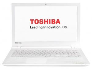 Satellite C55-C-16W Toshiba
