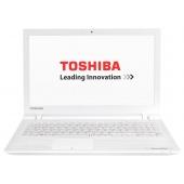 Toshiba Satellite C55-C-16W