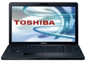 Satellite C660-2PQ  Toshiba