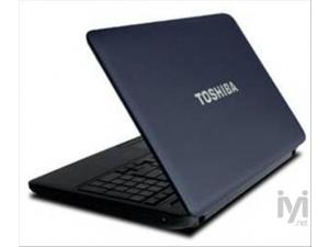 Satellite C660-2PT  Toshiba