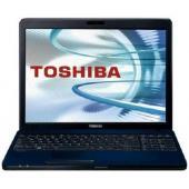 Toshiba Satellite C660-2PT