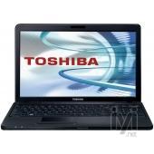 Toshiba Satellite C660-2TF