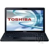 Toshiba Satellite C660-2TJ