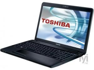 Satellite C660-2TJ  Toshiba