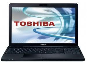 Satellite C660-2TL  Toshiba