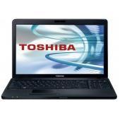 Toshiba Satellite C660-2TL