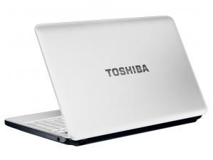 Satellite C660D-1HG  Toshiba