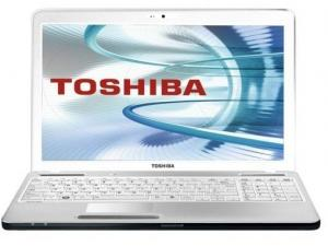 Satellite C660D-1HL  Toshiba