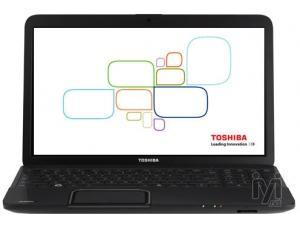 Satellite C850-18Z  Toshiba