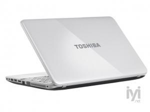Satellite C855-219  Toshiba