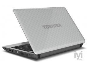 Satellite L735-137  Toshiba