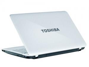 Satellite L750-1NF  Toshiba