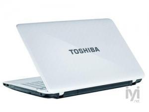 Satellite L750-1NG  Toshiba