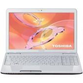Toshiba Satellite L750-1XT