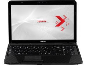 Satellite L750D-1G9  Toshiba