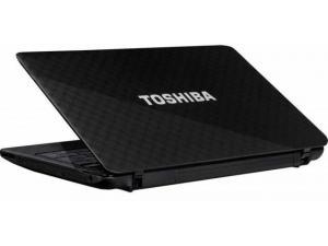 Satellite L750D-1H0  Toshiba