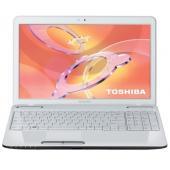 Toshiba Satellite L755-1MF
