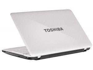 Satellite L755-1P0  Toshiba