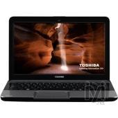 Toshiba Satellite L830-11H