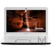 Toshiba Satellite L830-134
