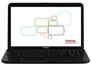 Satellite L850-15J  Toshiba