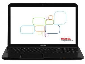 Satellite L850D-12X  Toshiba
