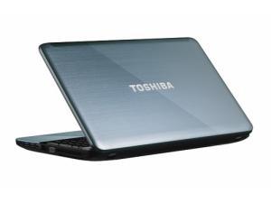 Satellite L855-14N  Toshiba