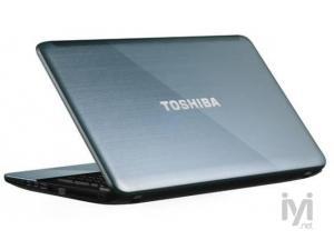Satellite L875-11X  Toshiba