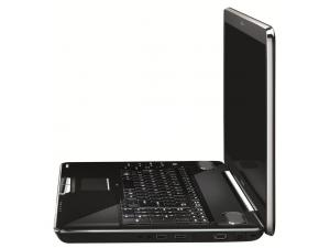 Satellite P500-1H6  Toshiba