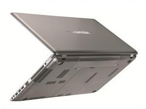 Satellite P875-30D  Toshiba