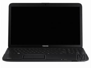 Satellite Pro C850-128  Toshiba
