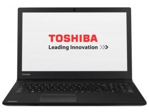 Satellite Pro R50-B-16D Toshiba