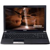 Toshiba Satellite R850-161