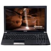 Toshiba Satellite R850-162