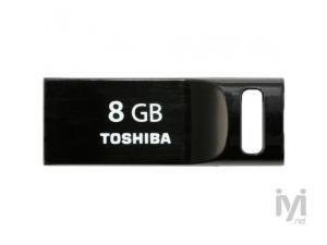 SIP 8GB Toshiba