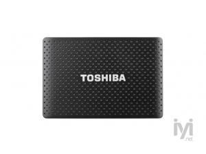 Stor.E Partner 750GB PA4277E-1HG5 Toshiba
