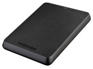 StorE Basics 1TB HDTB110EK3BA Toshiba