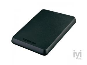 StorE Basics 500GB HDTB105EK3AA Toshiba