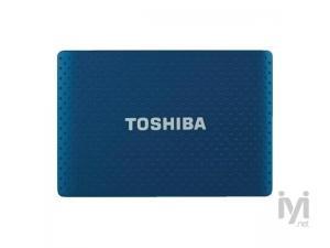 StorE Partner 500GB PA4273E-1HE0 Toshiba