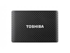 StorE Partner 750GB PA4279E-1HG5 Toshiba