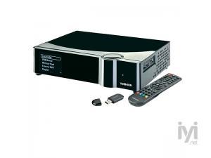 StorE-TV 1TB PA4221E-1HJ0 Toshiba