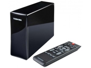 StorE-TV 2TB PA4223E-1HL0 Toshiba