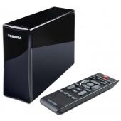 Toshiba StorE-TV 2TB PA4223E-1HL0
