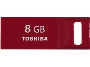 Suruga 8GB Toshiba